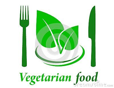 How to Start a Home Vegetarian Food Business LoveToKnow